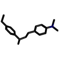 Colestyramine