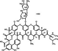 Vancomycin HCI I.P./B.P./U.S.P.