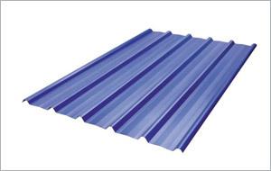 Metal Wall Cladding Sheets Manufacturer,Metal Wall Cladding