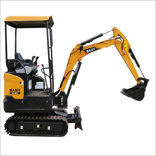 Earth Moving Equipment, Earth Moving Machinery Manufacturers & Suppliers