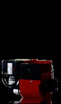 Bentoflex ST 133K