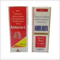 Amburox - L
