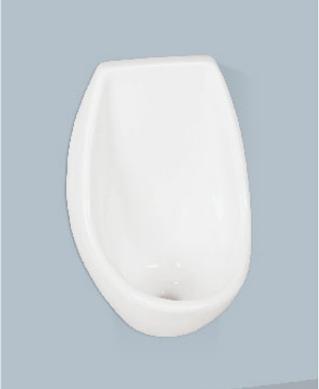 Urinals & Sink