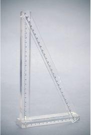 RM-68-A