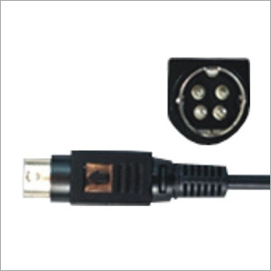 DC Header Charger