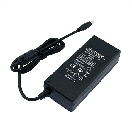 12v Adapter Manufacturers, 12 Volt Adapter Suppliers and