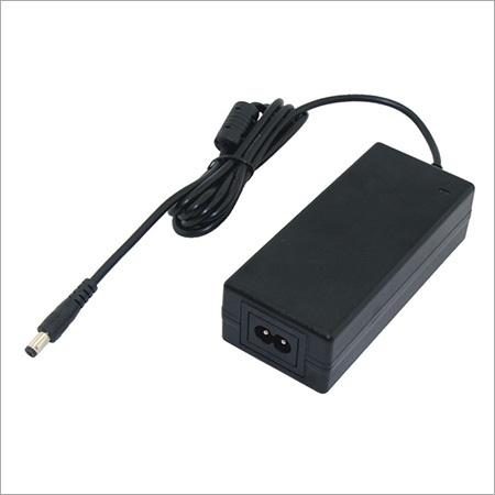 12V 4Amp Power Adapter