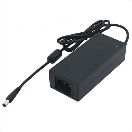 12V 3.5Amp Power Adapter