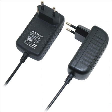 12V 3Amp Power Adapter