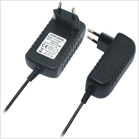 12V 2Amp Power Adapter