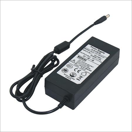 Desktop Power Supply Adapter