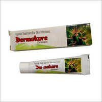 Dermakare Ointment