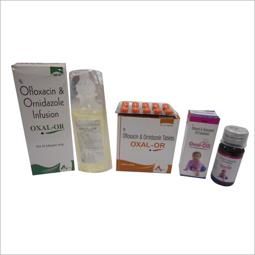 Pharmaceuitcal Medicine