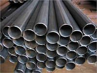Galvanised Materials