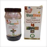 Gluco Shield Granules