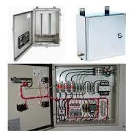All type of Junction Box ( JD )