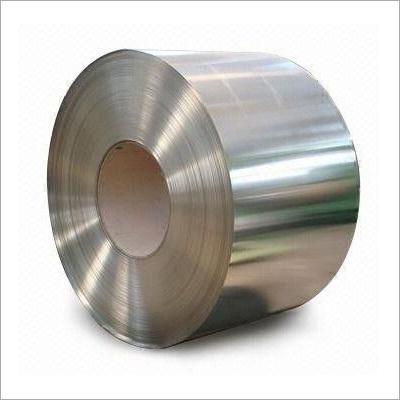 CRGO Steel Coil