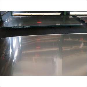 CRGO Electrical Steel Sheet
