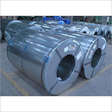 CRNGO Electrical Coil