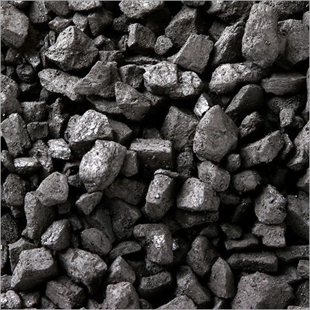 Coal and Coke