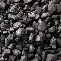 Commercial Coal