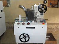 Carton Overw Rapping Machine