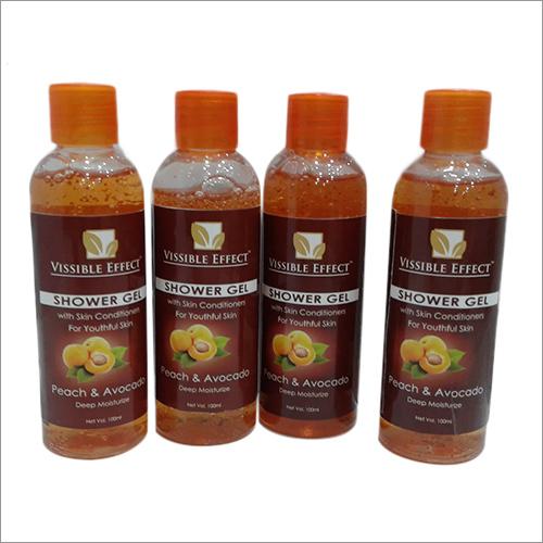 Henna & Henna Products