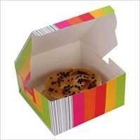 1 Kg Cake Box