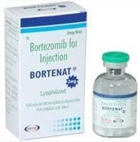 Bortenat Injection 2mg