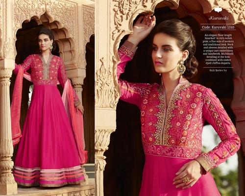 Exclusive Design Salwar Suit