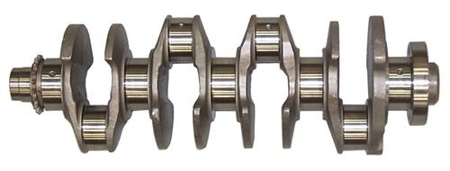 Locomotive Engine Parts