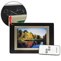 320 - Spy Cctv Dvr In Picture Frame
