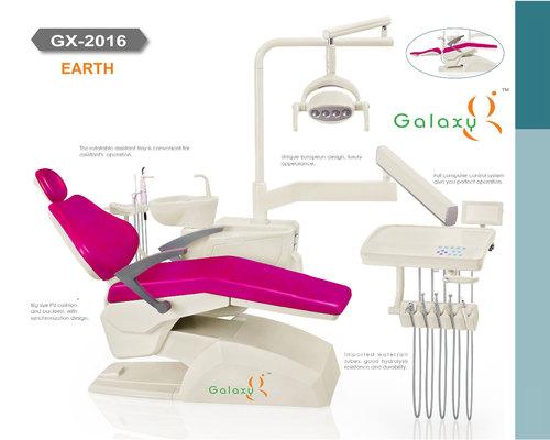dental chair manufacturers