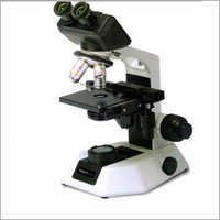 Magnus Brand Biological Microscope