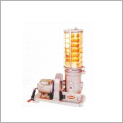 Gyratory - Rotap Sieve Shaker