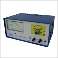 Electronic Lab Items