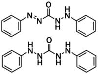 Conductivity Standard - 25 μmhos/cm
