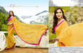 Wedding Collection Sarees