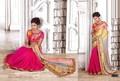 Designer Bollywood Sarees