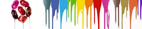 Sunfast & Non Benzidine Direct Dyes
