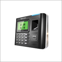 Building Management and Security Systems