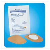 Bioflex Disposable Pad