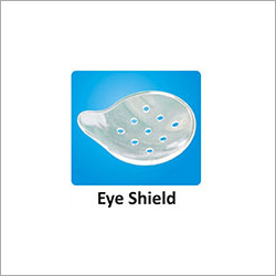 Eye Shield