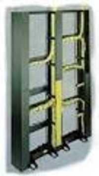 Relay Rack