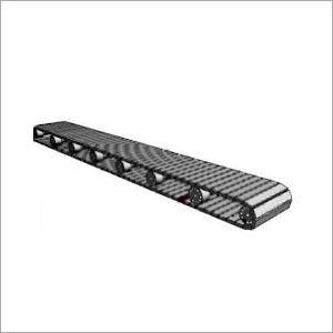 Material Handling Conveyor Belts