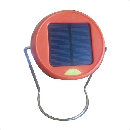 Solar Motion Sensor Light