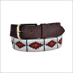 Formal Leather Belts