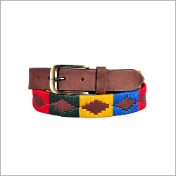 Fancy Men's Designer Belts