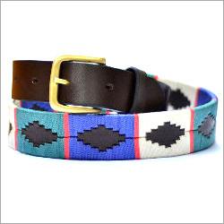 Designer Men's Belts
