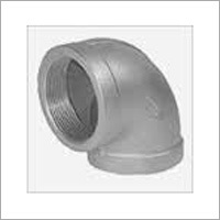 Investment Casting Fitting ( ELBOW)
